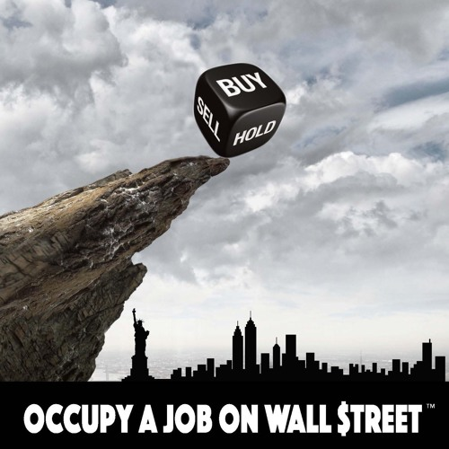 Season 3 Preview - A Very Wall Street Affair