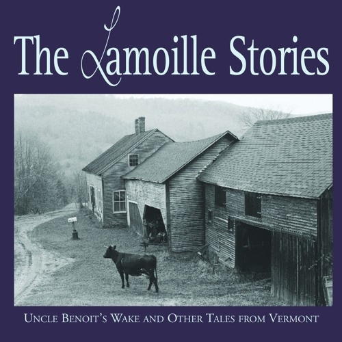 The Lamoille Stories