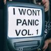 Kickback ft Marzo XYX prod beelow x l10yd