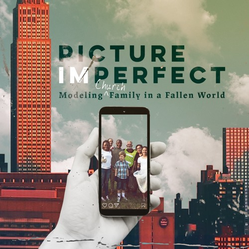 Picture Imperfect - Wikipedia