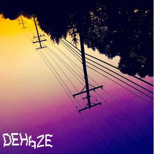 Dehaze