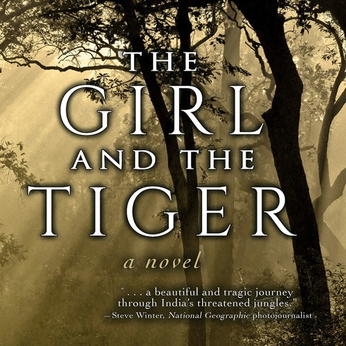 Naturalist & Author Paul Rosolie discusses THE WILD on Writers on the Beat