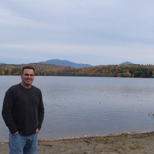 Saving Forest Lake - NH Secrets