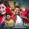 MAYA BIRANI - Mahesh Kafle ft. Melina Rai & Najir Husen  Aanchal Sharma(DJ SBS REMIX)