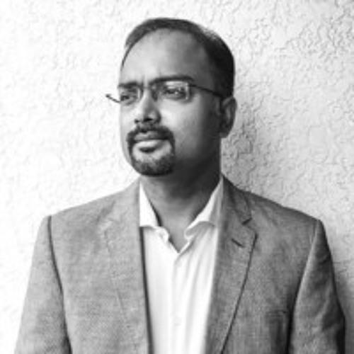 'Shiny New Object' Sanjib Bose, Marketing Director (CMO), South East Asia at Kellogg Company