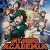 Download My hero academia op 5 full Mp3