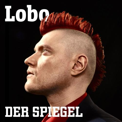 Das Attentat von Halle, das Internet und Angela Merkel