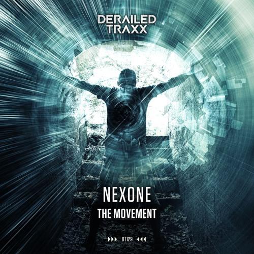 Nexone - The Movement