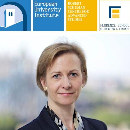 Pursuing a Euro area safe asset  - Michala Marcussen (Société Générale)
