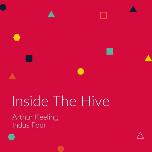 10 Arthur Keeling   Indus Four