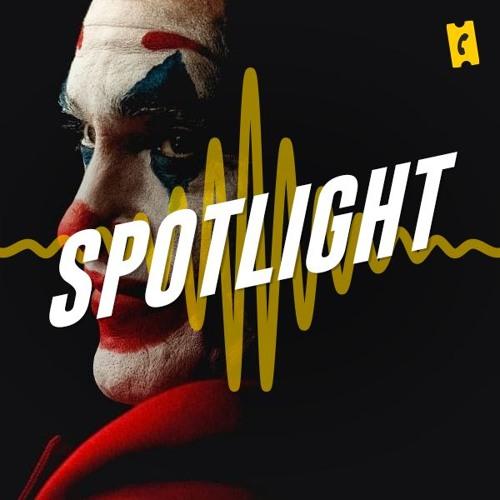 Spotlight - Joker : le débrief AlloCiné du film événement