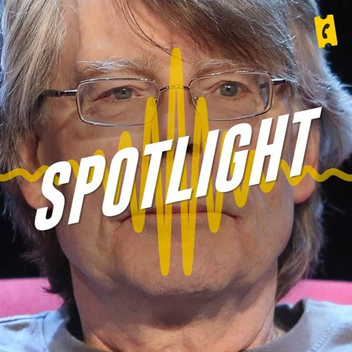 Spotlight - Stephen King : de Ça 2 à Doctor Sleep, il est partout !