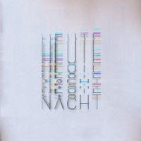 Misanthrop - Heute Nacht (Neosignal Recordings)