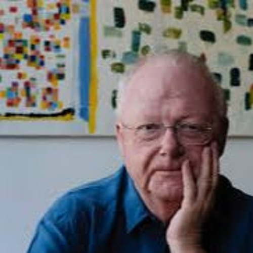 Louis Andriessen - Monument for G 1 - rkst 21 2018