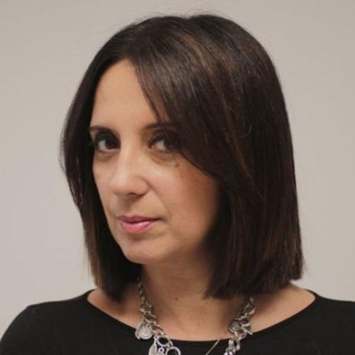"""En Tiempo Real - Ana Paola Zuban - Dir. de Investig. consultora """"Gustavo Córdoba & Asoc"""" (16/10/19)"""