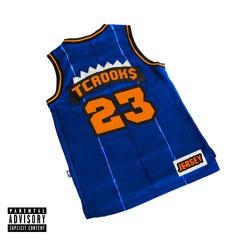 Jersey 23