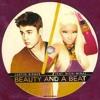 Download Justin Bieber - Beauty And A Beat Ft. Nicki Minaj (Remix) Mp3