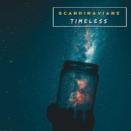 Scandinavianz - Timeless (Free download) [check us on SPOTIFY] ♫ 🎶