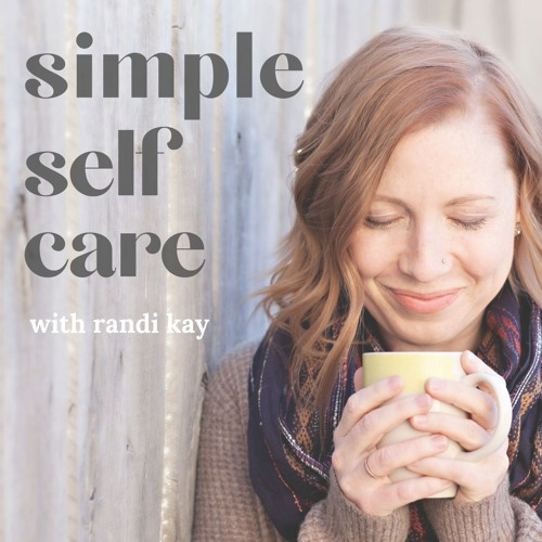4.4 Self-Care for Mental Health - Revisited