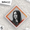 Into a Deeper Dimension with Mierri | Chapter o60