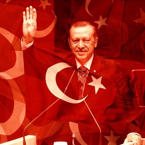 Erdogan unleashes jihad terror war against Syrian Kurds - Beyond the Matrix