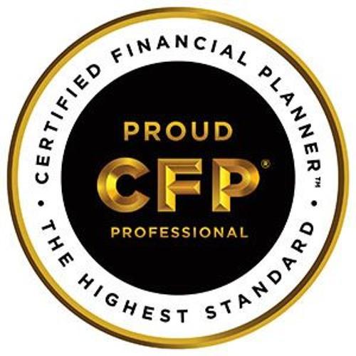Understanding the CFP Credentials