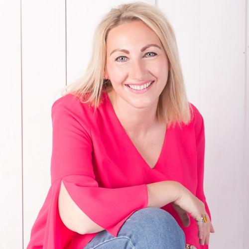 The Conversation with Diane McCann...Vibrational Sound Therapist