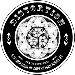 ♔  Distortion After Hour  ♔