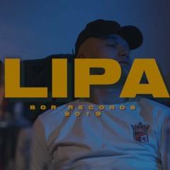 Lipa - Znowu Polecę (Official Audio)