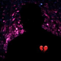 Heart Breaker Ft. Balaclava Blanco (Prod. Tabz)