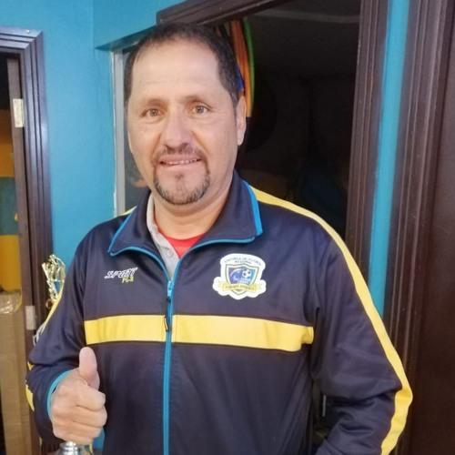 JUAN C. PAZ GARCIA - La victoria sirve para fortalecer y aprender a la seleccion nacional