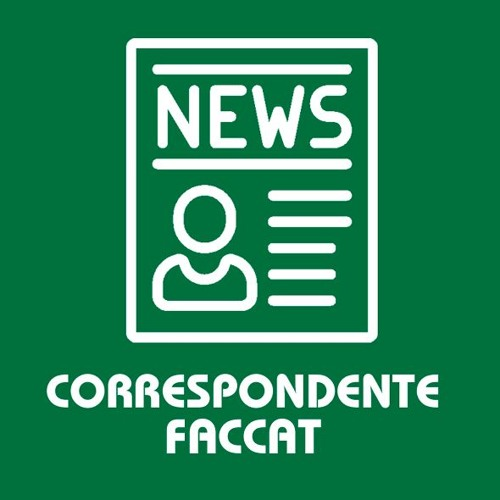 Correspondente - 16 10 2019