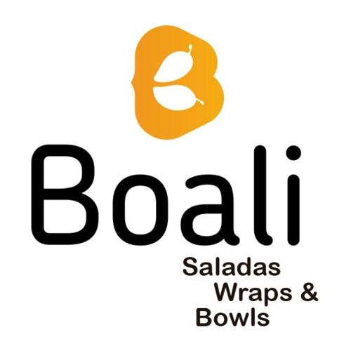 Ep. 25 – Bate-papo com Maurício Vendruscolo, CEO da Brasil Gourmet