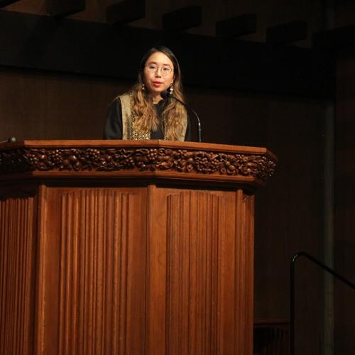 Reconciliation As A Spiritual Practice