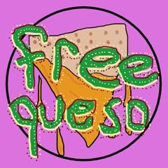 Free Queso Theme 2