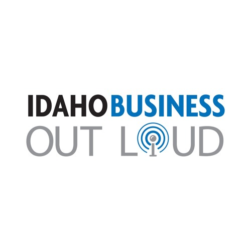 Interview with Jeet Kumar of In Time Tec on Idaho tech industry