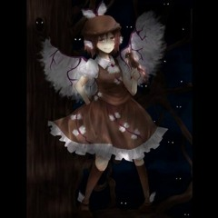 Crazy Night Sparrow(夜雀の歌声)