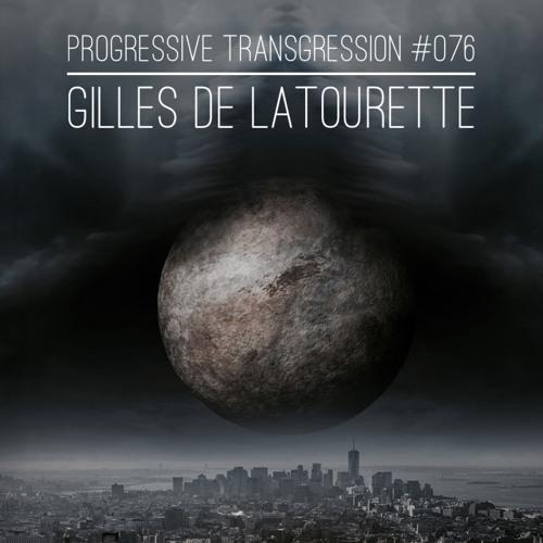 Progressive Transgression #076