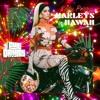 Katy Perry 🌸 Harleys In Hawaii 🌸DJ FUri DRUMS Island DANCE House eXtended Club Remix FREE DOWNLOAD Portada del disco