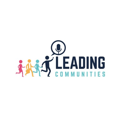 Leading Communities Podcast