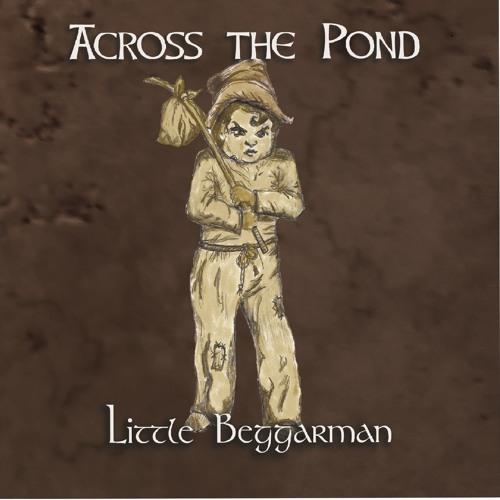 Little Beggarman
