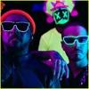 105. The Black Eyed Peas & J. Balvín - RITMO [Miguel Rodríguez Remix 2k19] #FREE!! 🔥🔥