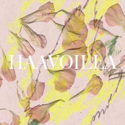 Hilla ja Inari Podcast: Haavoilla