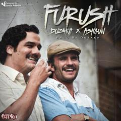 Furush