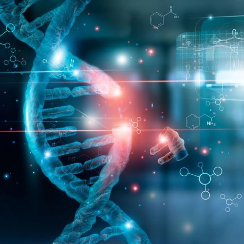 Entrepreneurs are turning towards Biotechnology in India