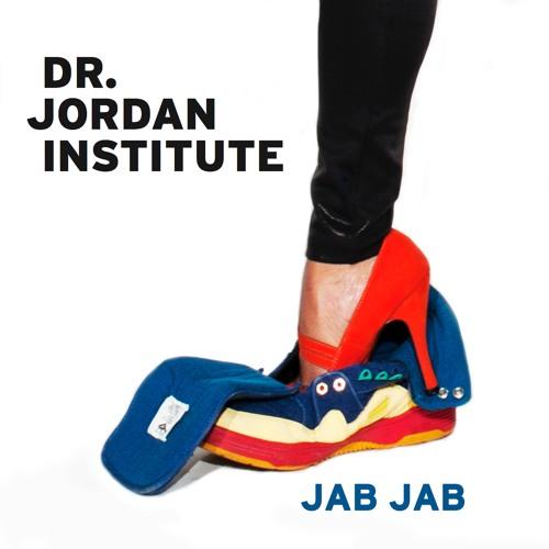 Dr Jordan Institute