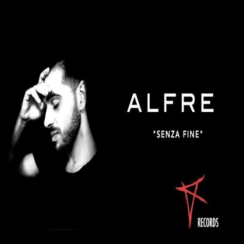 Alfre - Senza fine