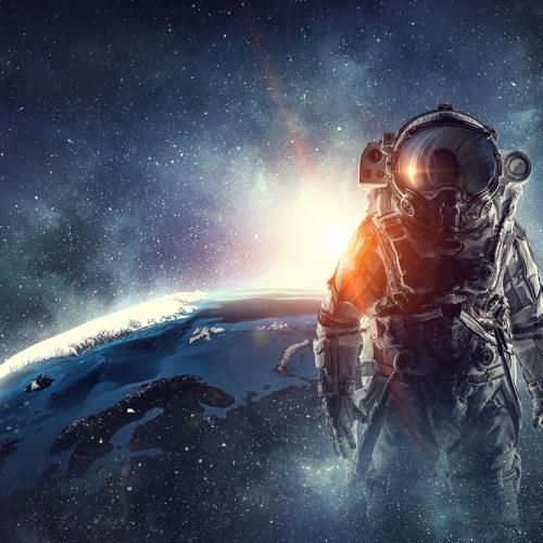 Klimat - Explosion Space