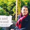Ahir Bhairav Bollywood Medley