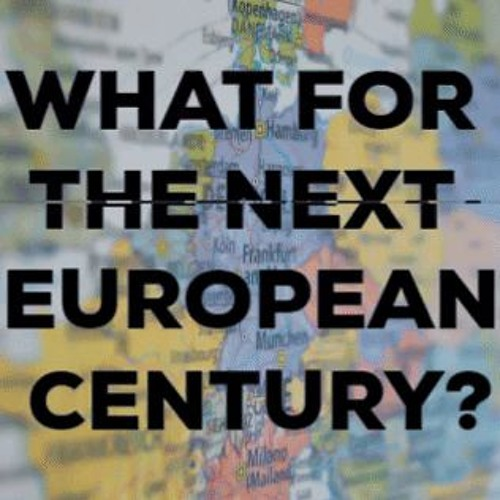 Ideas on Europe | The Common Agricultural Policy as Foreign Policy: Future of EU External Relations?